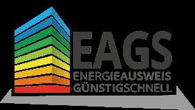 EAGS - Energieausweise in Oberösterreich   EAGS - Energieausweis für Wohnungen, Wohnhaus und Gewerbeobjekte innerhalb weniger Stunden online erstellen lassen - Oberösterreich.